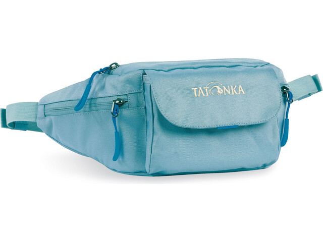 Tatonka Funny Laukku M, washed blue